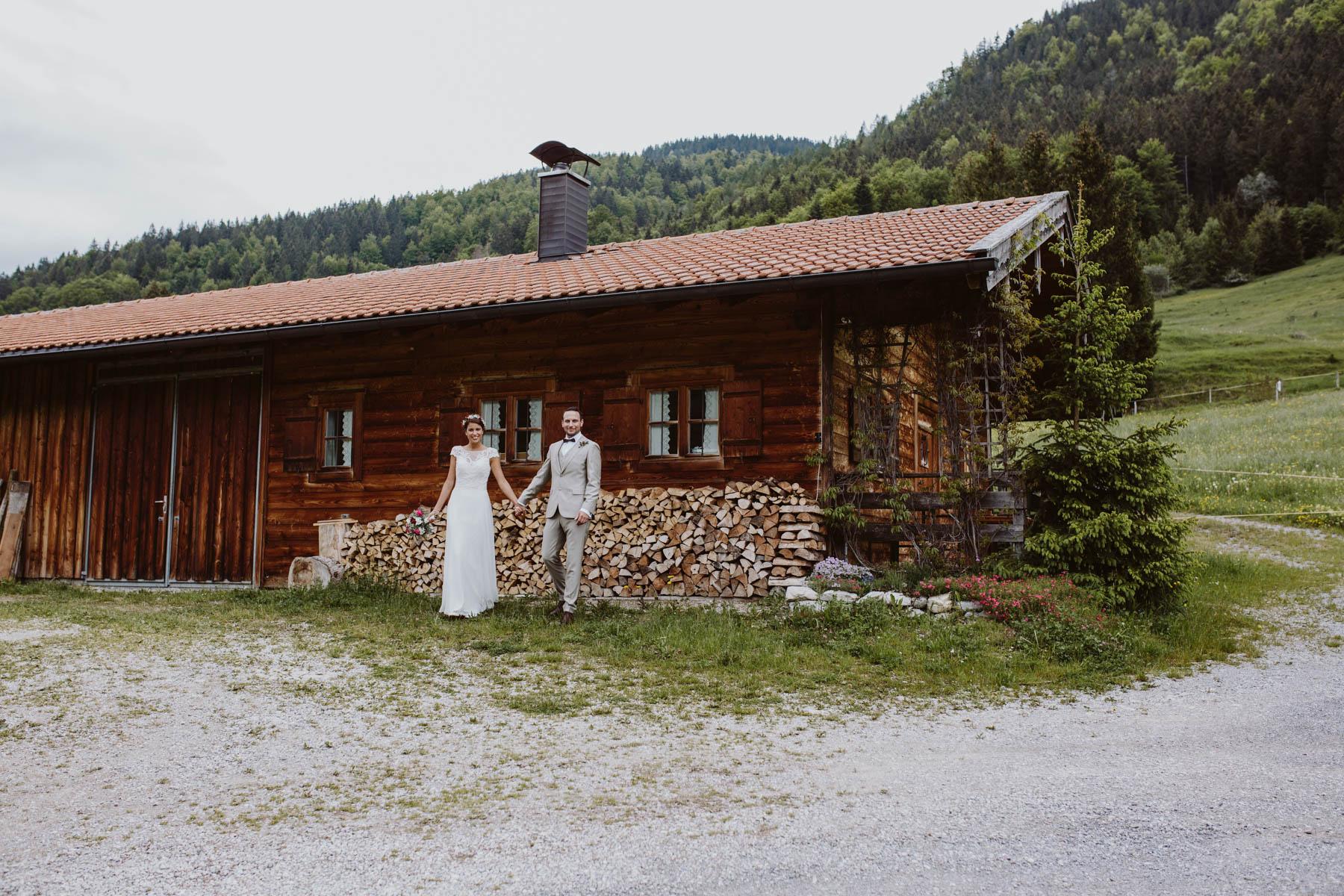LuciaGistl_Hochzeit_München_0380