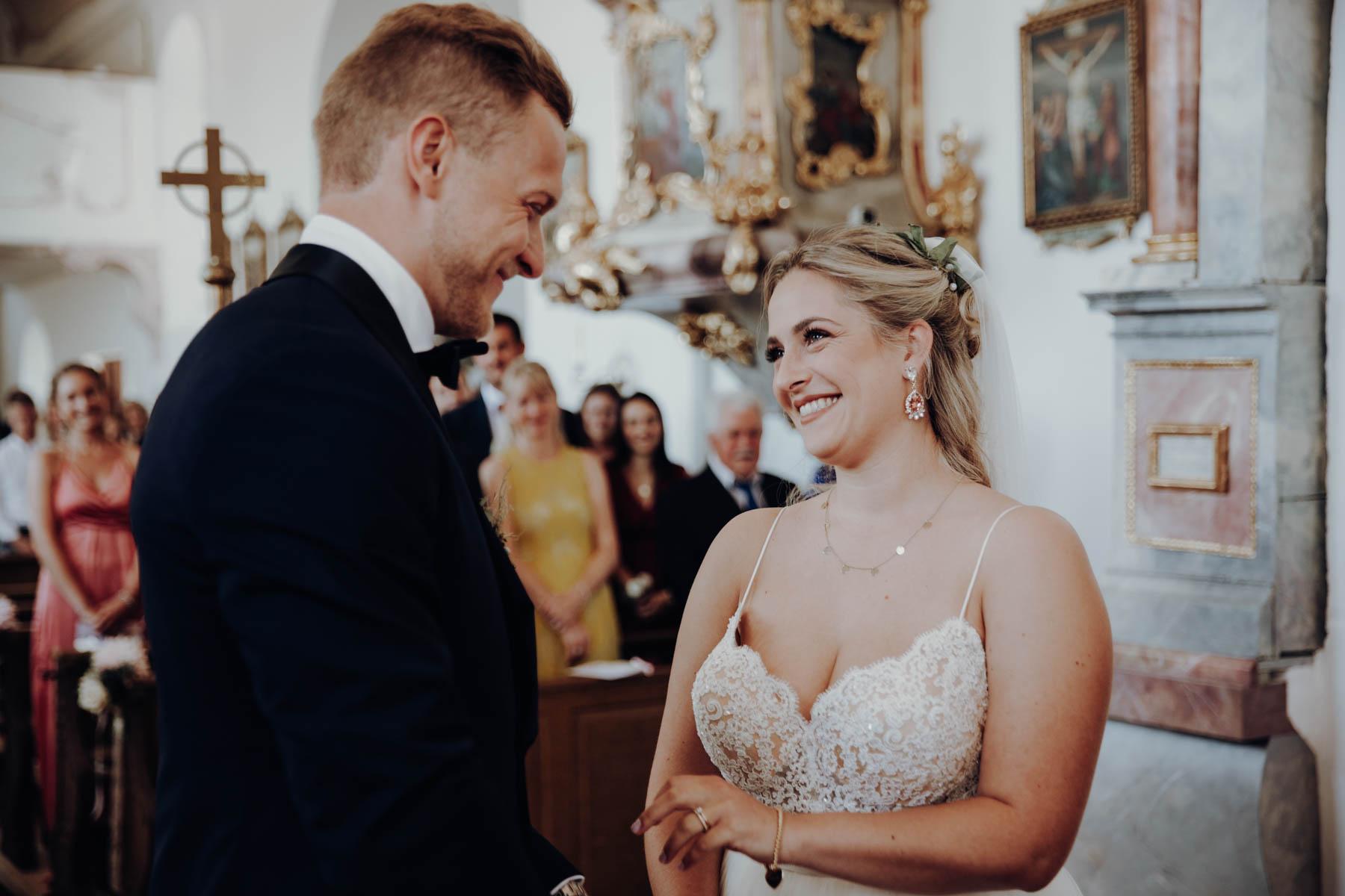 LuciaGistl_Hochzeit_München_0508