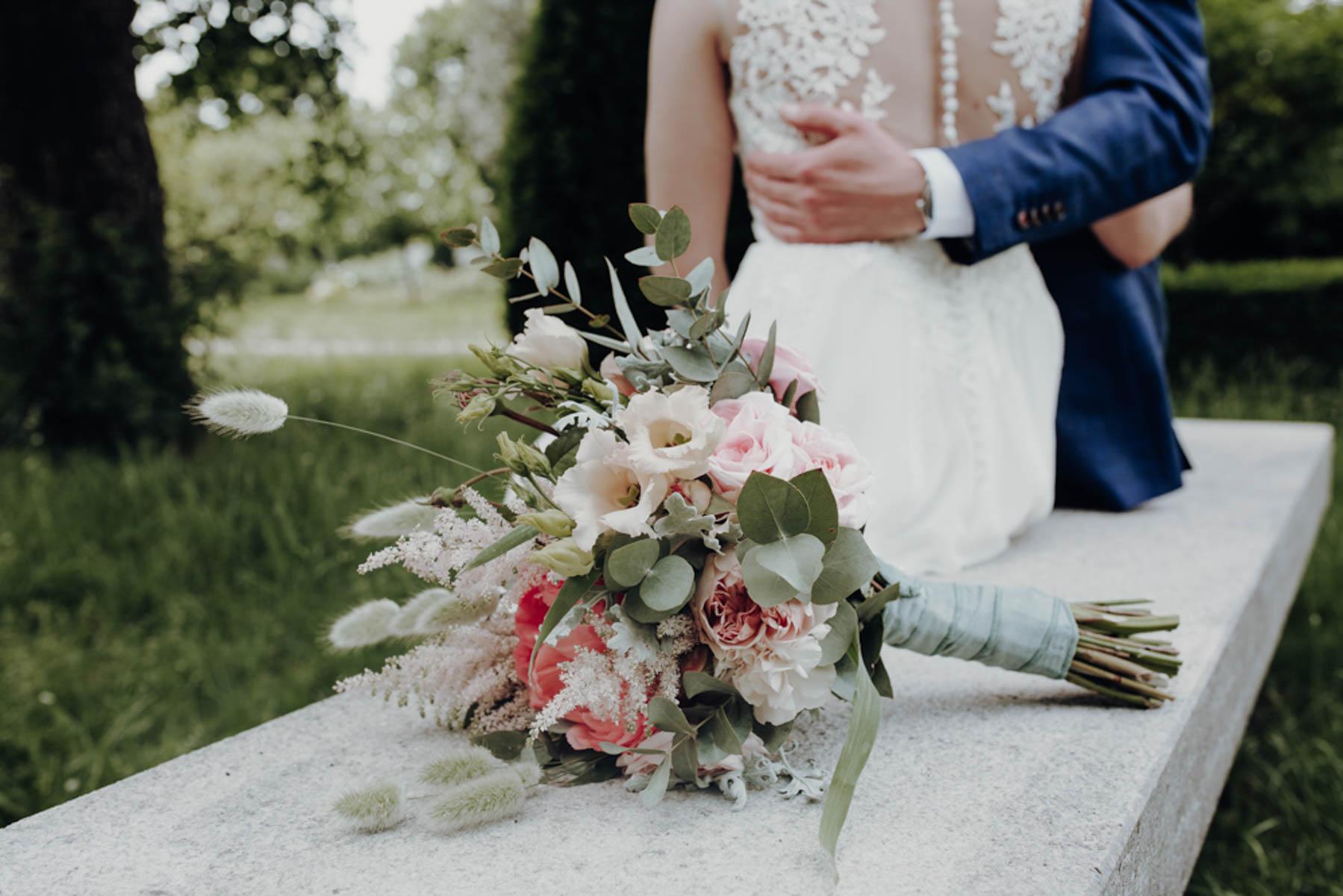 LuciaGistl_Hochzeit_München_0598