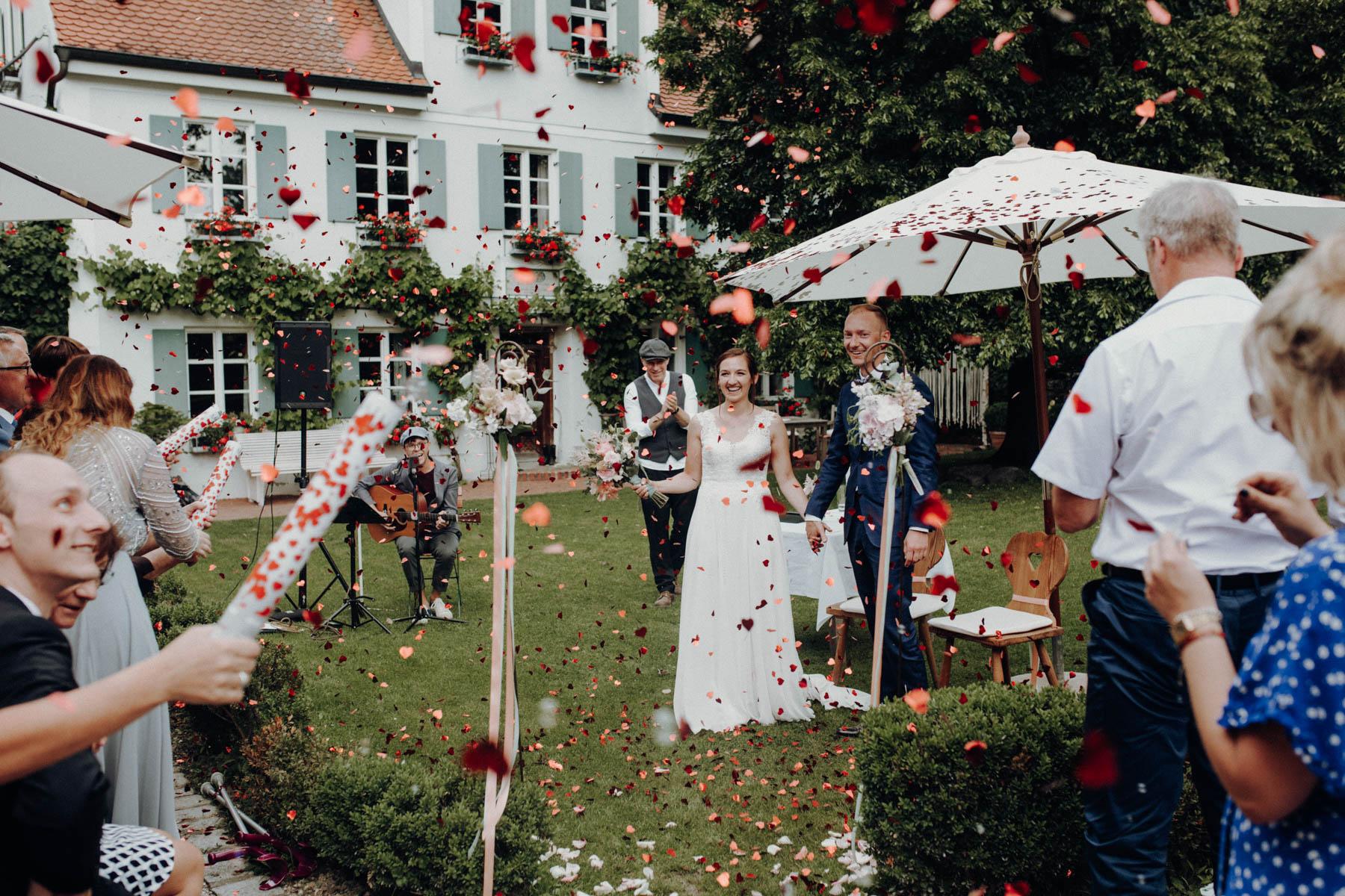 LuciaGistl_Hochzeit_München_0646