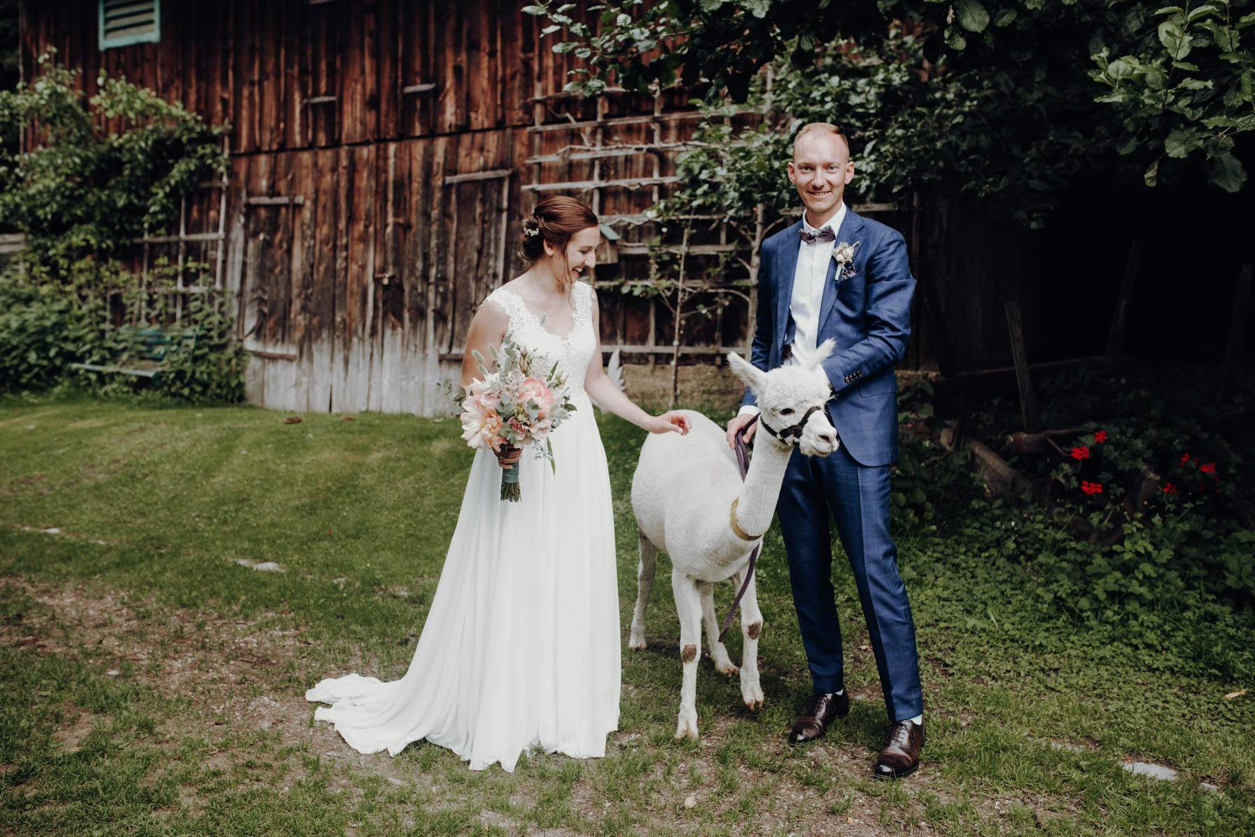 LuciaGistl_Hochzeit_München_0671