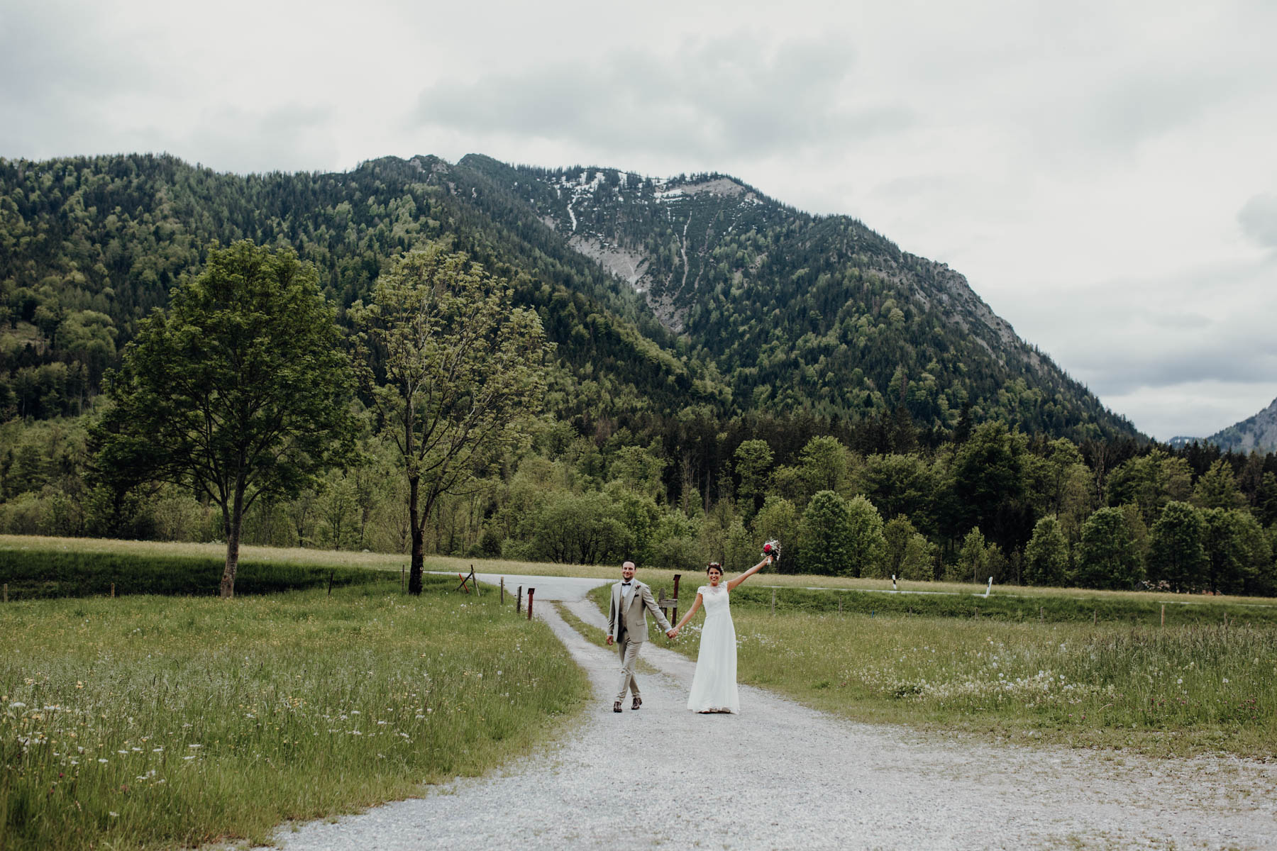 LuciaGistl_Hochzeit_München_0426
